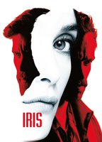 Iris 3d7b39a3 boxcover