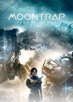 Moontrap target earth e2e5f07d boxcover
