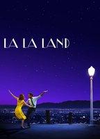 La la land 97d97df1 boxcover