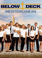 Below deck mediterranean 189fd03b boxcover
