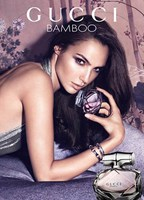 Gucci bamboo fragrance ad 5d067cdc boxcover