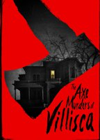 The axe murders of villisca 51270b38 boxcover