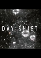 Outcall presents the day shift bc4813b6 boxcover