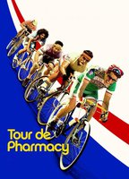 Tour de pharmacy 6c563568 boxcover