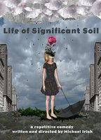 Life of significant soil c4a8cdf4 boxcover