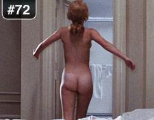 Ann margret nude thumbnail