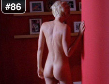 Brittany daniel nude thumbnail