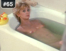 Goldie hawn nude thumbnail