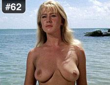 Helen mirren nude thumbnail