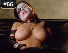 Kelly monaco nude thumbnail