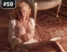 Madonna nude thumbnail