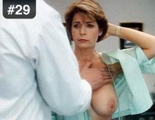 Meredith baxter nude thumbnail