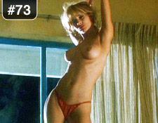 Rosanna arquette nude thumbnail