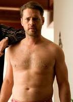 Nude Male Celebs in Pics, Clips, and HD Movies | Mr Man