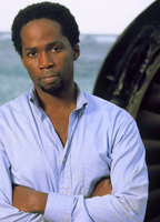 Harold perrineau jr 6133c5d2 biopic