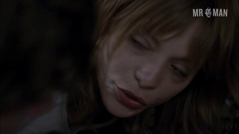 Americanhorrorstory 02x02 peters br hd 01 large 3