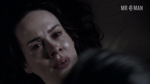 Americanhorrorstory 02x07 quinto br hd 01 large 3