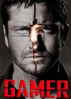 Gamer d9d5d601 boxcover