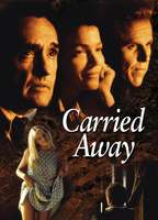Carried away 665f7657 boxcover