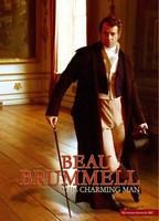 beau brummell this charming man