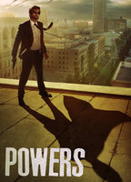 Powers 2015 7ed57dce boxcover