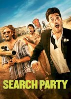 Search party 284dac2c boxcover