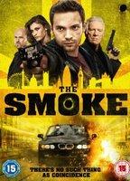 The smoke 08bf8008 boxcover