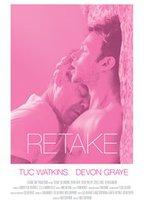 Retake 565e03cd boxcover