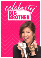 Celebrity big brother 7b612674 boxcover