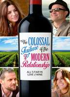 The Colossal Failure of the Modern Relationship