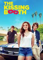 The kissing booth 0f1f7c3d boxcover