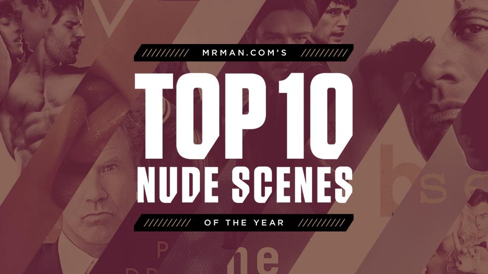 Mrman top10 2015 poster poster