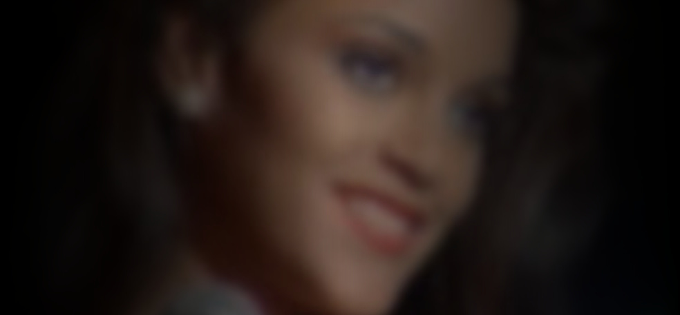 Warm Nude Naked Sex Jayne Kennedy Png