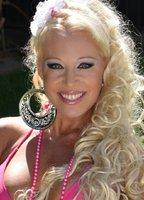 Cindy lucas 760d9b44 biopic