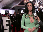 Katyperry 55thgrammyawards 02 thumbnail