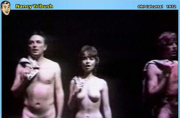 Stars Nude Male Club Ohio Png