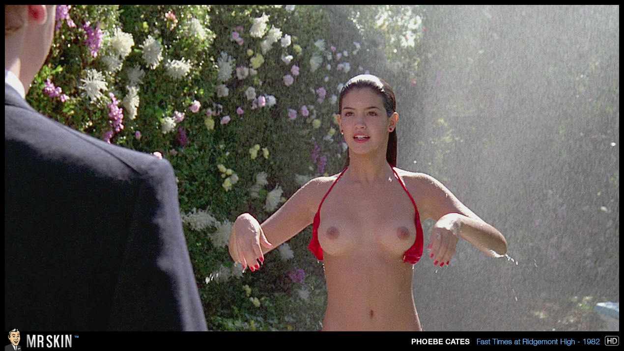 wide open: celeb nudes on dvd and blu-ray 8-9-11 [pics]
