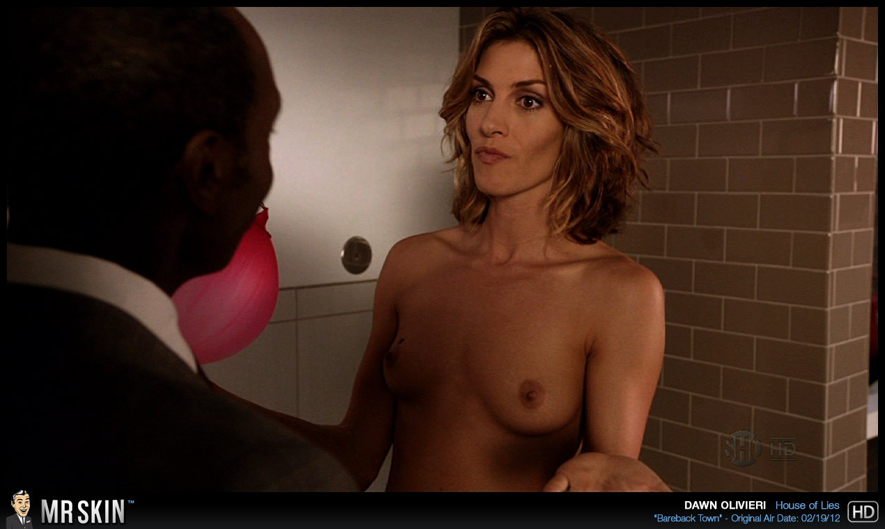 dawn olivieri mr skin