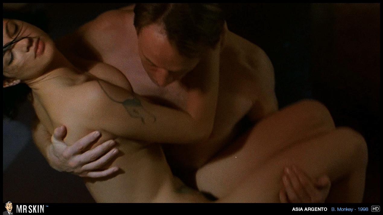 Asian massage parlours in virginia