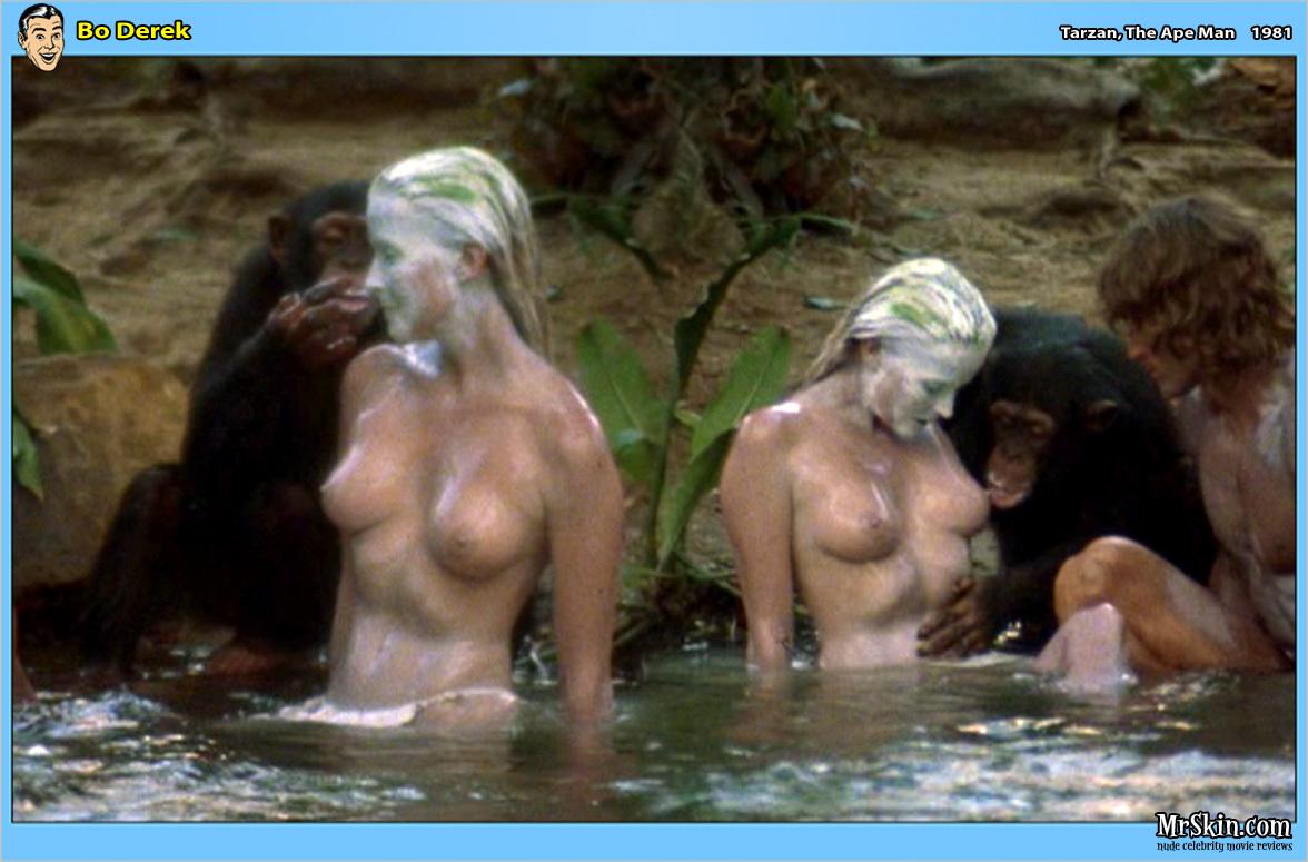making love in bath