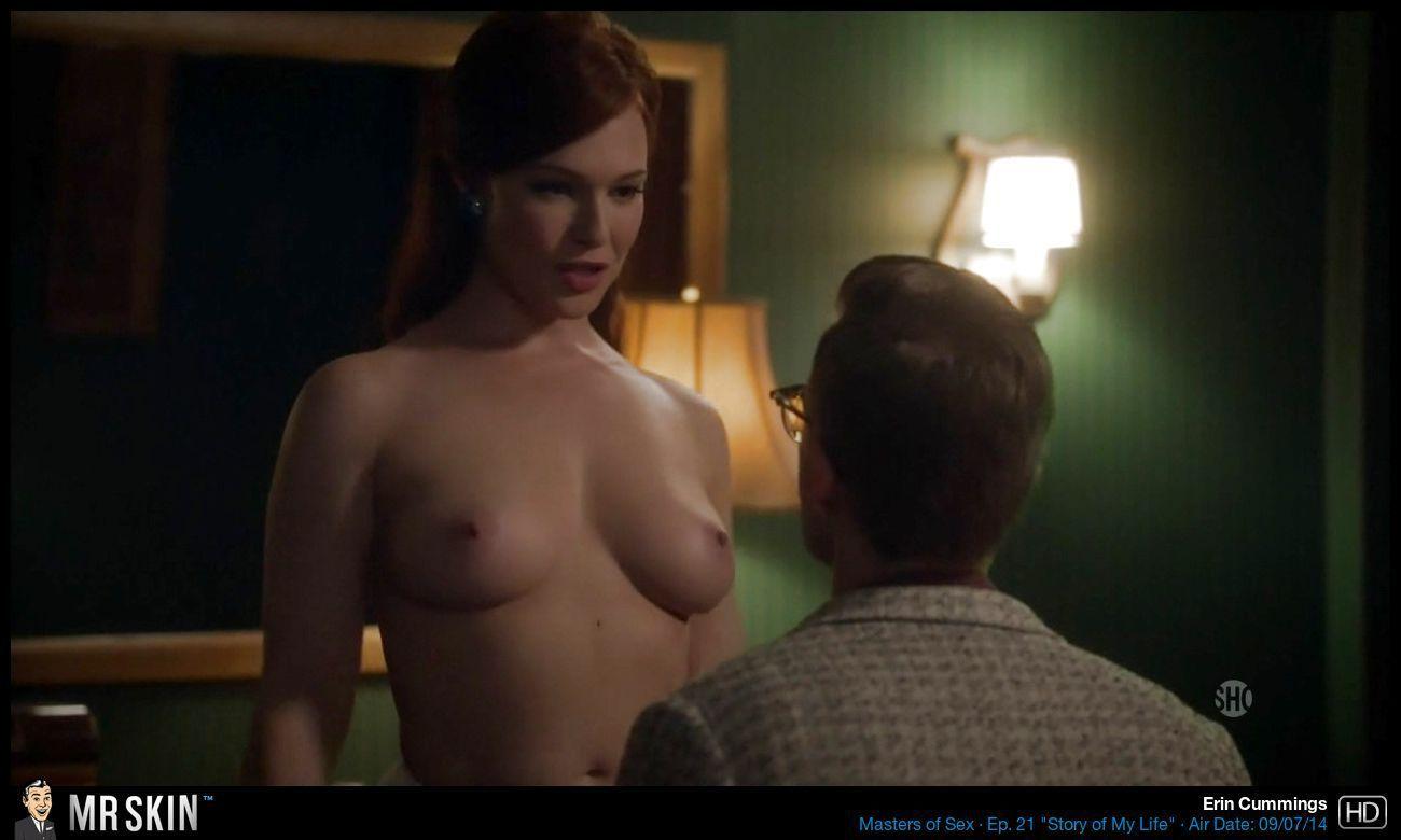 Betsy brandt porn