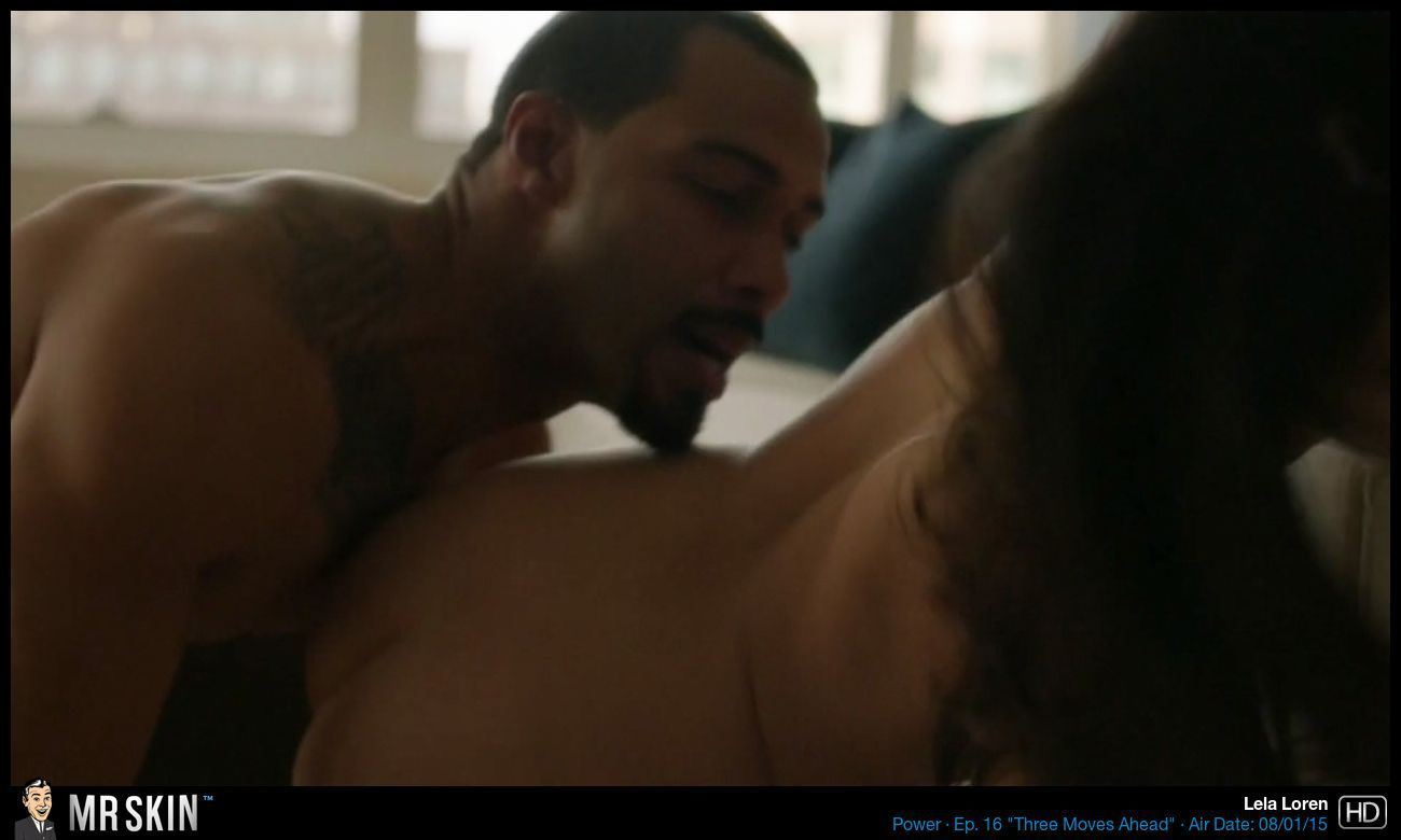 Black com lesbian sex
