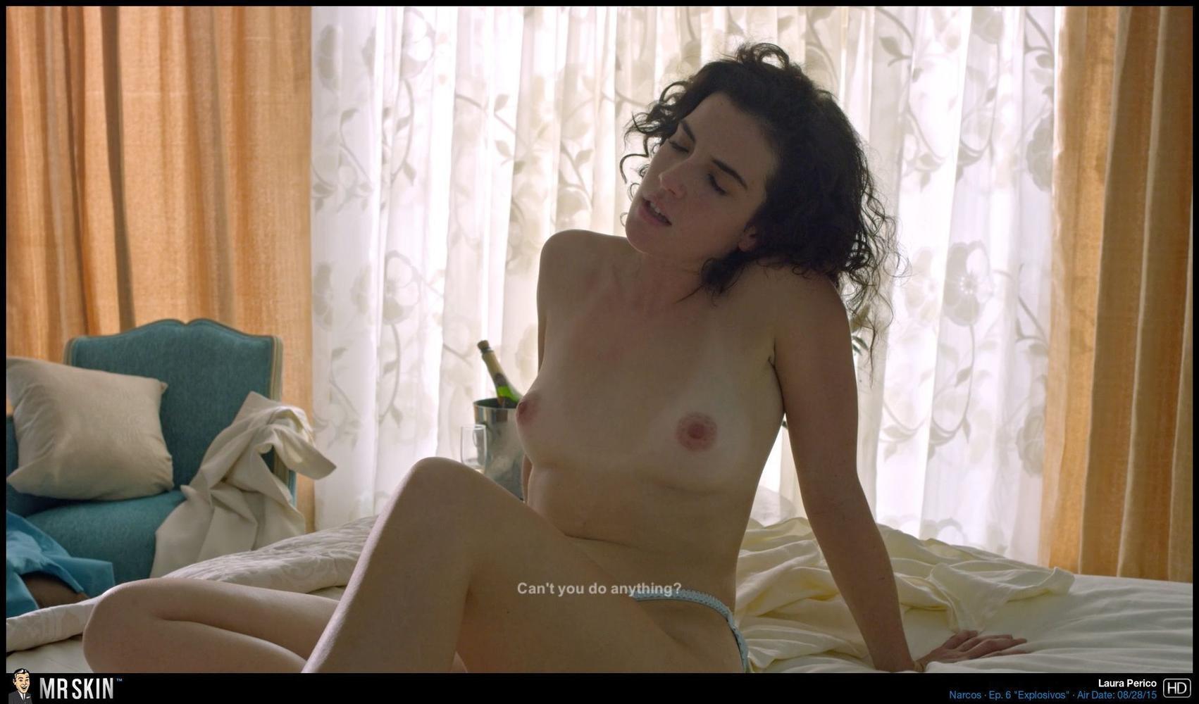 Top Five Netflix Nude Scenes Of 2015-1708