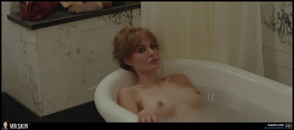 softcore porn erotic