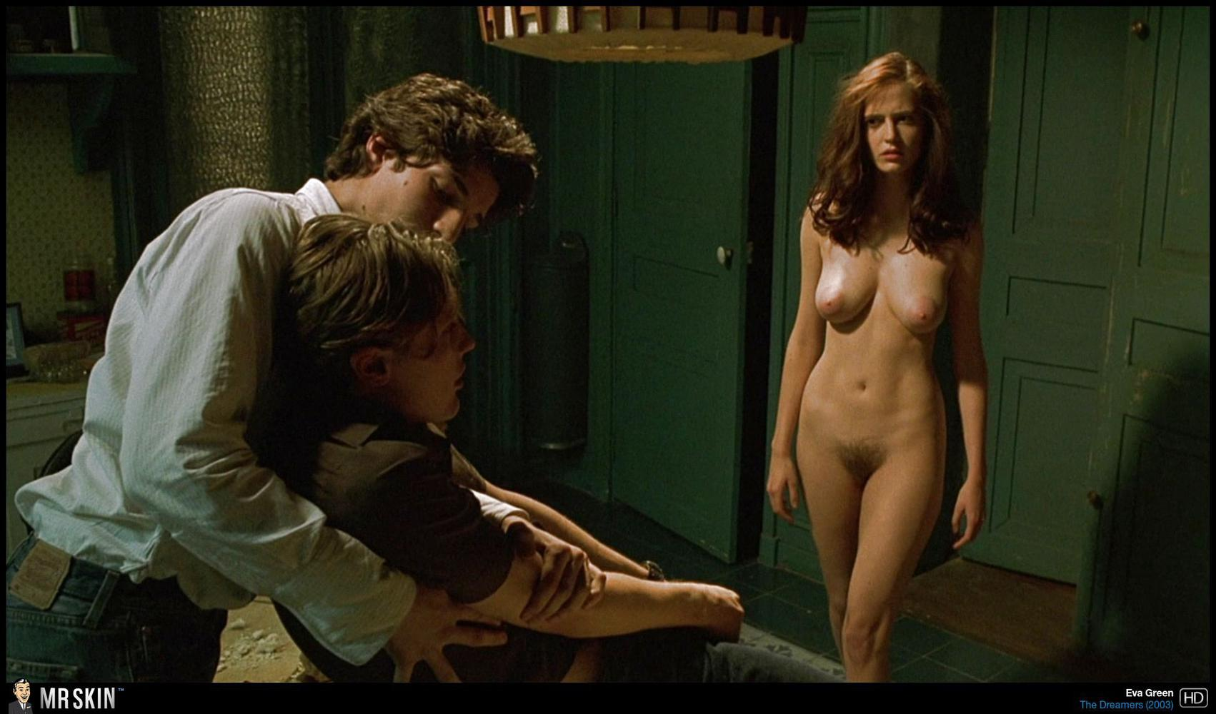 mr skin naked scene