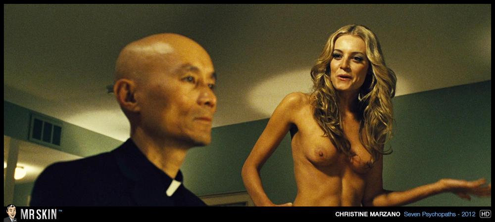 Annette bening nude mr skin