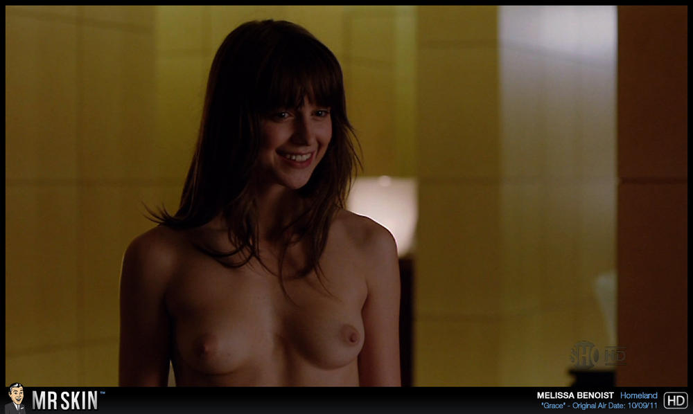 Ariane labed nude attenberg 2010 hd 2