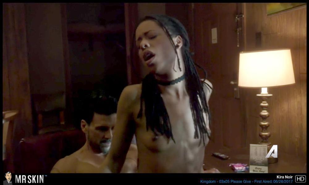 frank-grillo-nude