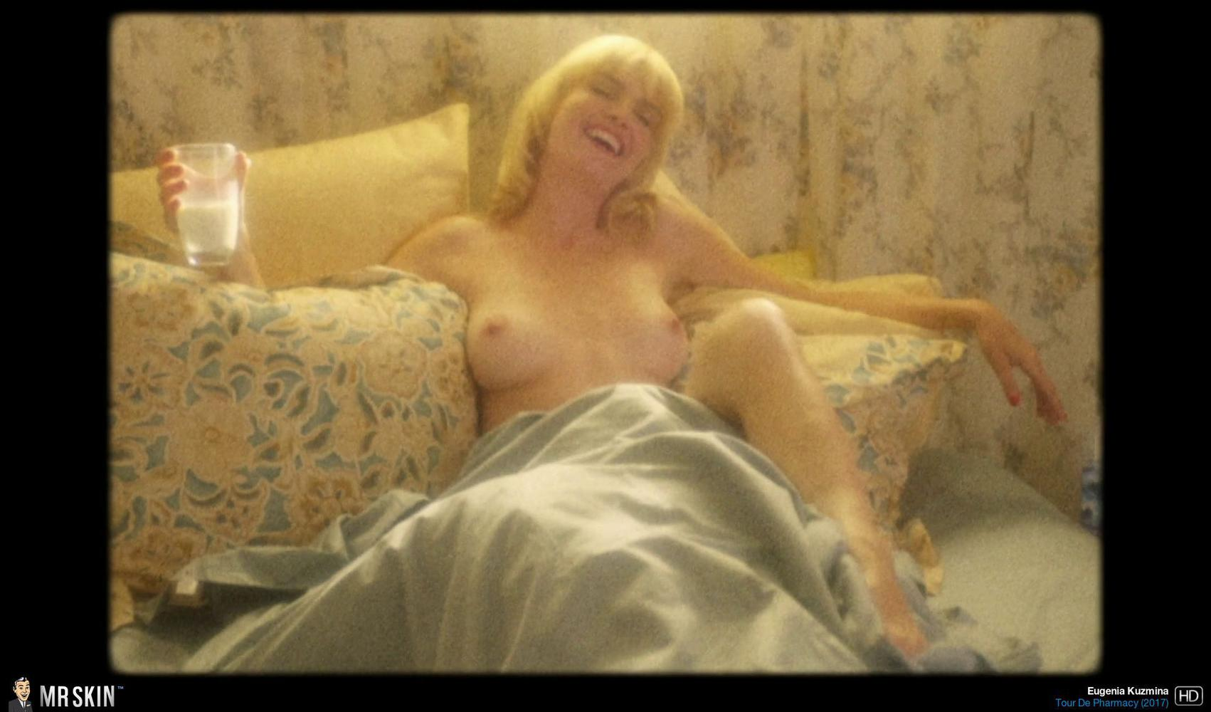 Finest Becky O Donohue Nude Pics HD