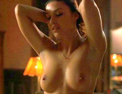 Boobs Hostel Girls Nude Pics